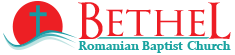 KW-Bethel